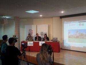 El Plan Vega Renhace abre un proceso innovador de participación ciudadana