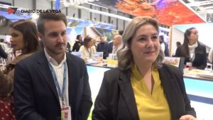 Rojales presenta su oferta turística en FITUR