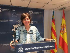 El Ayuntamiento de Orihuela aprueba la bolsa de técnico de Contratación