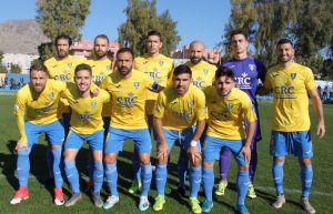 El Orihuela CF recibe al Hércules el domingo a las 17:30 horas en partido de alta tensión entre rivales directos