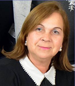 Rosa Mateo Rocamora, Mujer Benferreja 2020