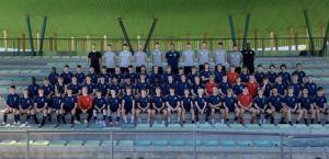 El AGF Aarhus, de la Superliga de Fútbol en Dinamarca, visita Torrevieja