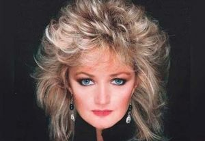Bonnie Tyler actuará en Torrevieja este verano