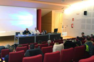 Torrevieja registra una media de 14% de absentismo escolar durante el curso pasado