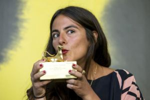 La cineasta Elena López abre casting en la Vega Baja para su primer largometraje que tratará sobre la DANA