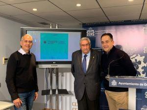 Orihuela Costa acoge el Campeonato de España de vela 2020 'Laser 4.7' del 19 al 23 de febrero