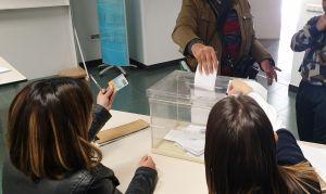 Orihuela vota hoy para elegir a sus representantes vecinales y de asociaciones para las Juntas de Distrito