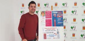 Educación e idiomas como propuestas para los jóvenes de Almoradí
