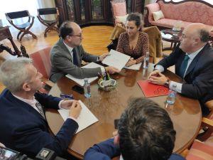 El Ayuntamiento exige a la Conselleria que aclare su posicionamiento sobre la construcción del nuevo centro de salud Orihuela Costa