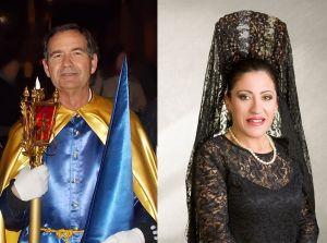 Alfonso Soriano Cano pregonará la Semana Santa de Almoradí