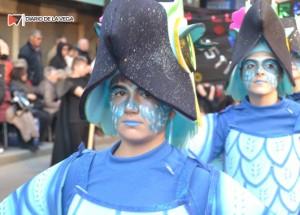 Carnaval100