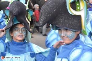 Carnaval101