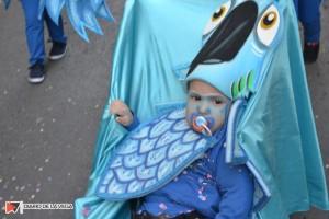 Carnaval106