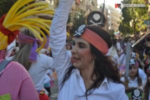Carnaval108