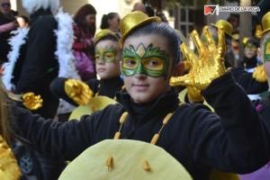 Carnaval110