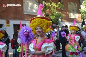 Carnaval111