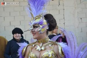 Carnaval117