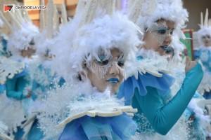 Carnaval118