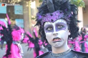 Carnaval120