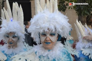 Carnaval121