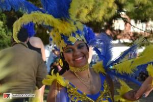 Carnaval122