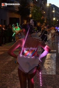 Carnaval27