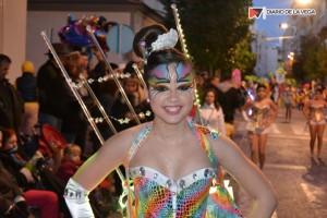 Carnaval29