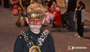 Carnaval32