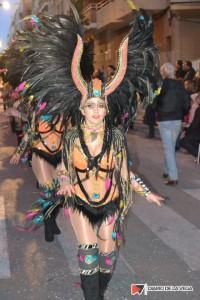Carnaval35