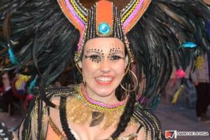 Carnaval36