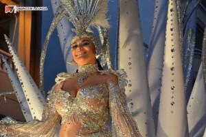 Carnaval42