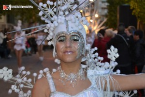 Carnaval45