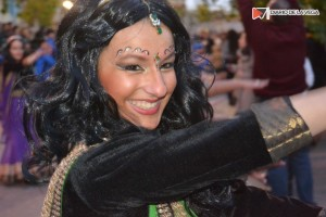 Carnaval48