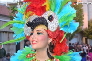 Carnaval49