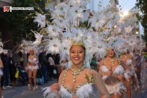 Carnaval52