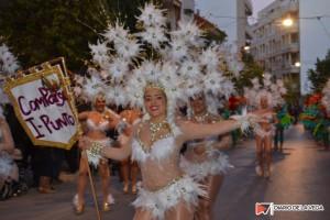 Carnaval54
