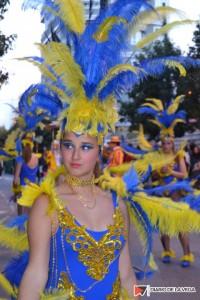 Carnaval59