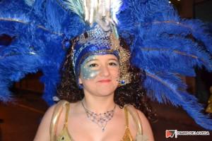 Carnaval6