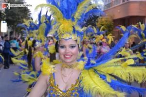 Carnaval61