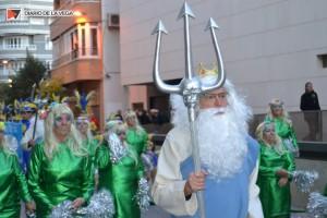 Carnaval63