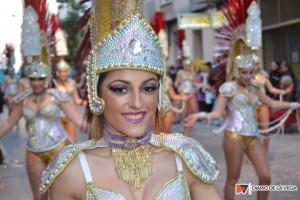 Carnaval71