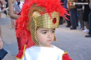 Carnaval72