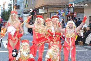 Carnaval73