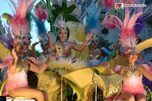 Carnaval75