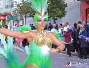 Carnaval76