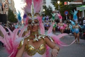 Carnaval80