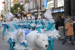 Carnaval84