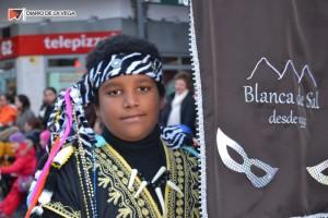 Carnaval85