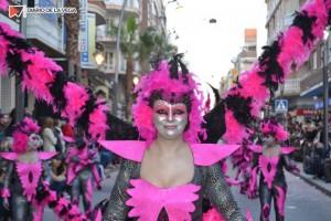 Carnaval86