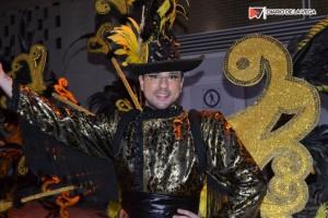 Carnaval9